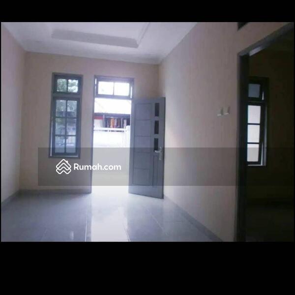 Rumah hunian gress full renovasi minimalis jaman now #105205696