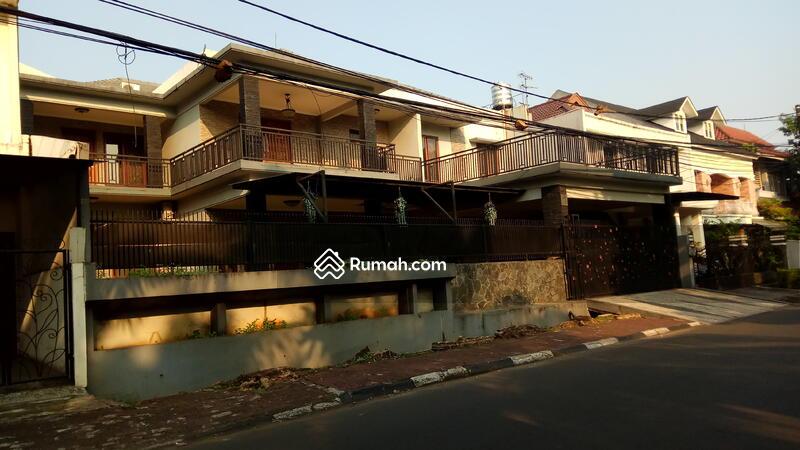 Bintaro Jaya Sektor 3 #105206114