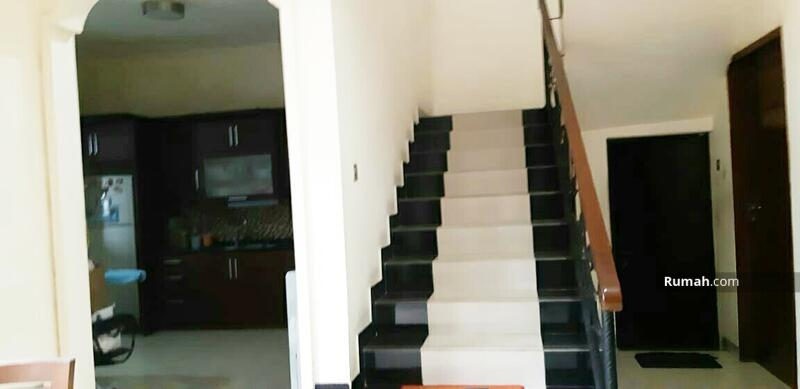 Bintaro Jaya Sektor 3 #105253966