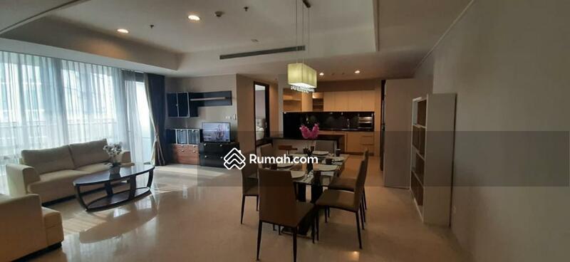 My Home @ Ciputra World #105367890