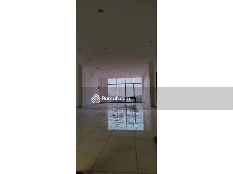 Ruko Avenue siap pakai 3Lt Luas 5x17 85m di Boulevard JGC Jakarta Garden City Jakarta Timur #105206754