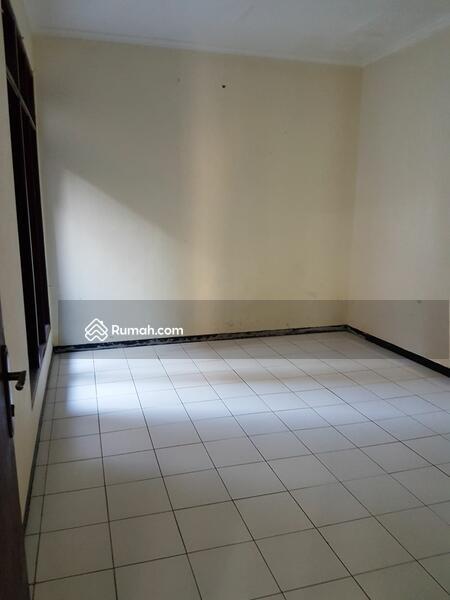 Rumah Dijual Villa Kalijudan Mulyorejo Surabaya #105206858