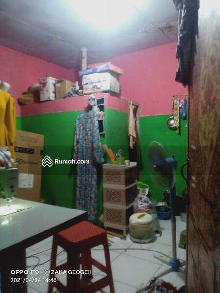 Rumah Surabaya Pusat 95 Jt petok D #105206910