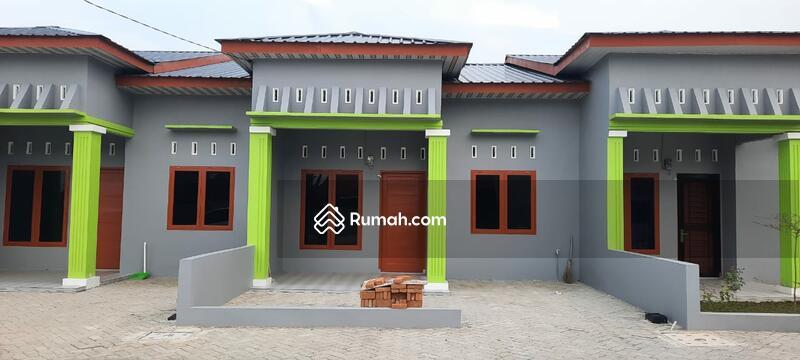 Aqsha Regency Sm Raja  Ready Stock #105206934