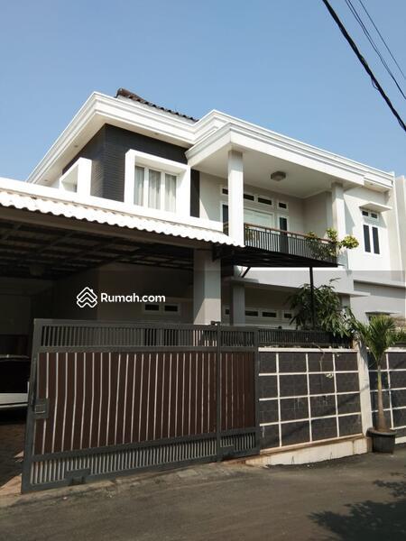 Hunian Mewah Jakarta Timur Siap huni (J0482) #105206914