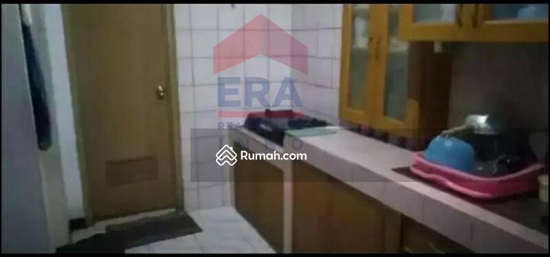 Rumah Masuk Mobil Di Sayap Andir Sudirman #105207066