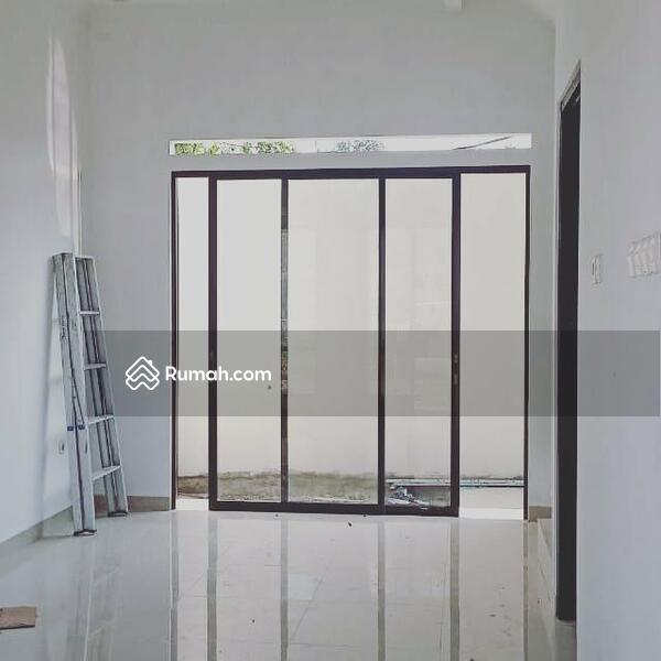 Rumah 2 Lantai dalam Cluster Termurah di Pusat Kota Tangerang Selatan #105207288