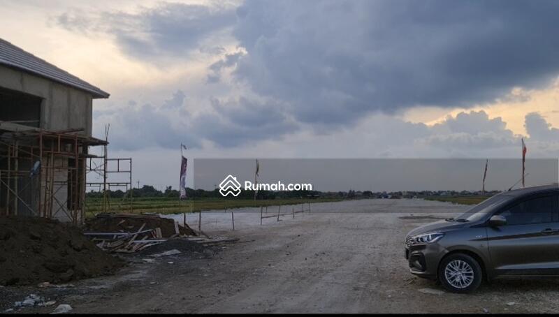 Tanah Kavling Surabaya Kavling Sidoarjo Buduran Sedati dalam Perumahan #105207434