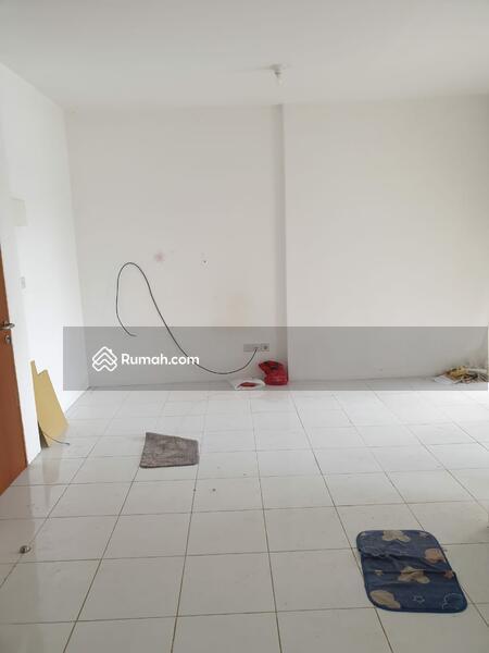 Jual Apartemen 3BR Lantai 8 East Coast Pakuwon City Surabaya Timur #105207446