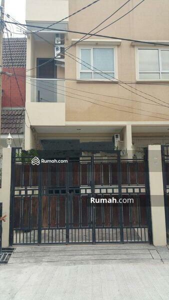 Dijual Rumah Siap Huni di Duri kepa Greenvile Tanjund Duren Jakarta Barat #105207556