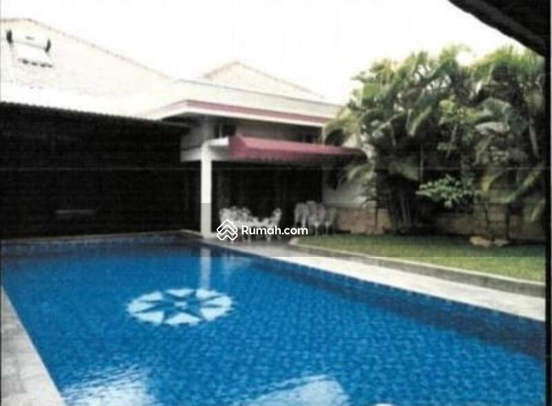 Rumah #105207598