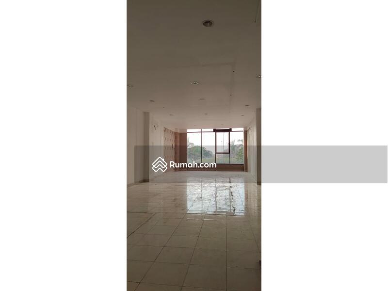 Ruko Avenue siap pakai 3Lantai Luas 5x19 di Boulevard JGC Jakarta Garden City Jakarta Timur #105207964