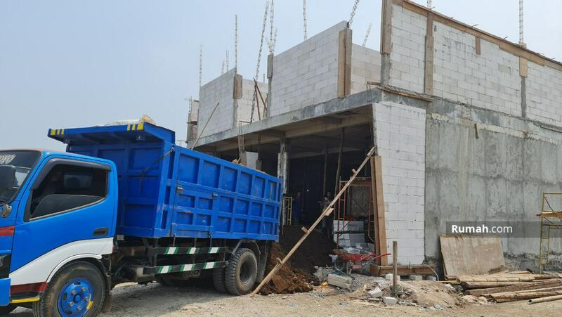 Kavling Surabaya Kavling Sidoarjo Kredit Murah Buduran Sedati #105208026