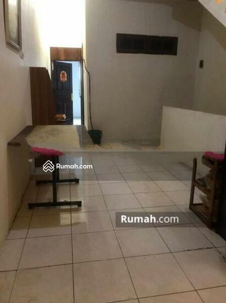 Ruko di jual daerah Jelambar, Jakarta Barat #105207968