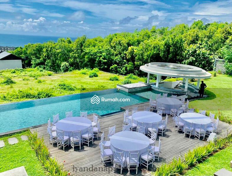 ID:A-345 For rent sewa Luxury villa pecatu kuta bali near uluwatu jimbaran gwk #105208162