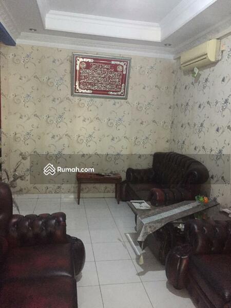 Dijual rumah di Royal Residence Pulogebang Cakung Jak tim #105208286