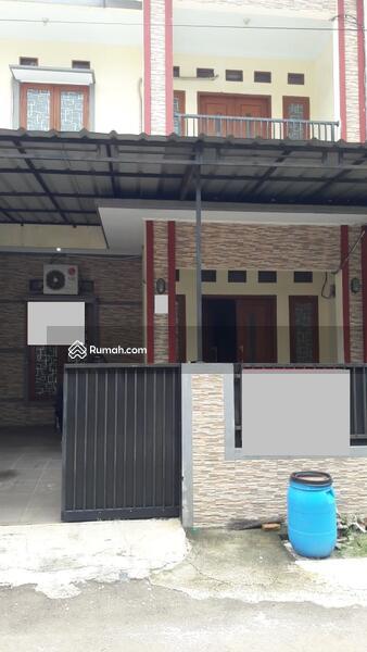 Rumah di Ciracas Jakarta Timur 84m #105208334