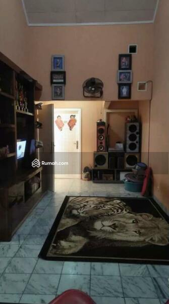 Dijual Rumah di Banjarwijaya #105208300