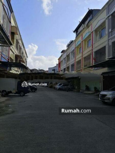Ruko Gandeng Duta Square #105208322
