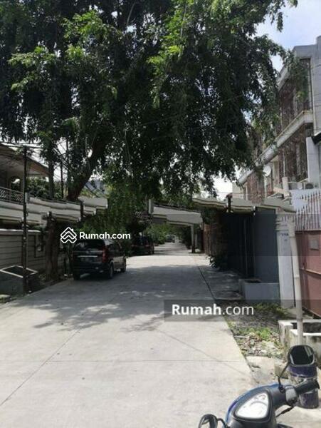 Di Jual cepat Ruko daerah Jelambar, Jakarta Barat #105208456