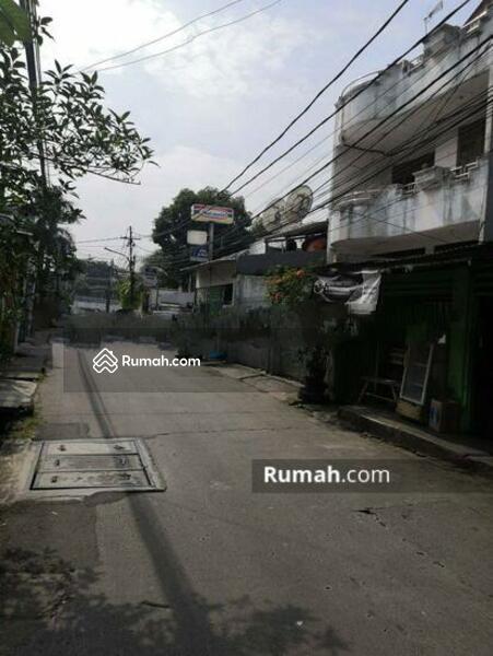 Di Jual Cepat Ruko Empang Bahagia, Jakarta Barat #105208550