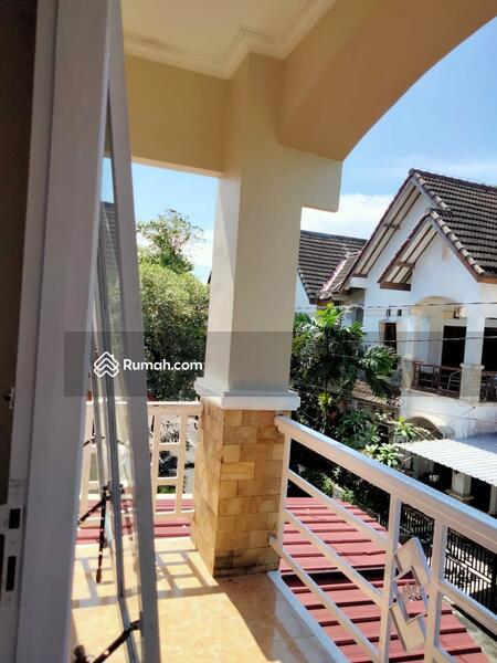 Rumah Murah Furnish dlm Perumahan dkt Hotel Hyatt & Kampus UGM #105208582