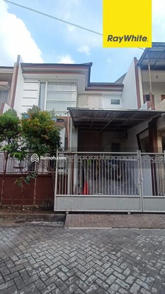 Rumah Dijual Puri Asri Pakuwon City Surabaya #105208584