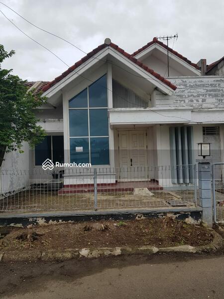 Dijual murah rumah di taman modern Cakung jakarta timur #105208622
