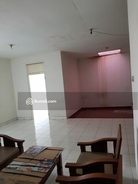 Dijual murah rumah di taman modern Cakung jakarta timur #105208632