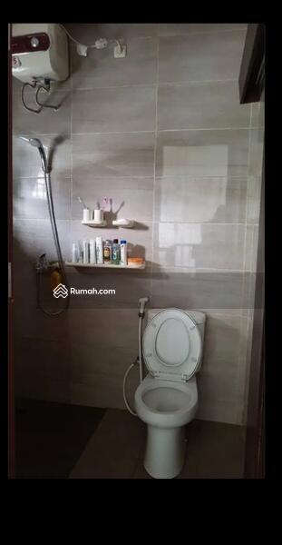 Rumah Ciater Permai #105208750
