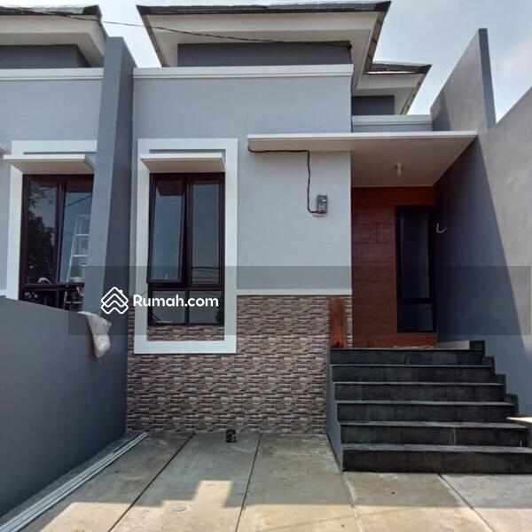 Rumah Baru Ready Stock Siap Huni Harga Ekonomis Lokasi Strategis dekat Pamulang Squere #105208788