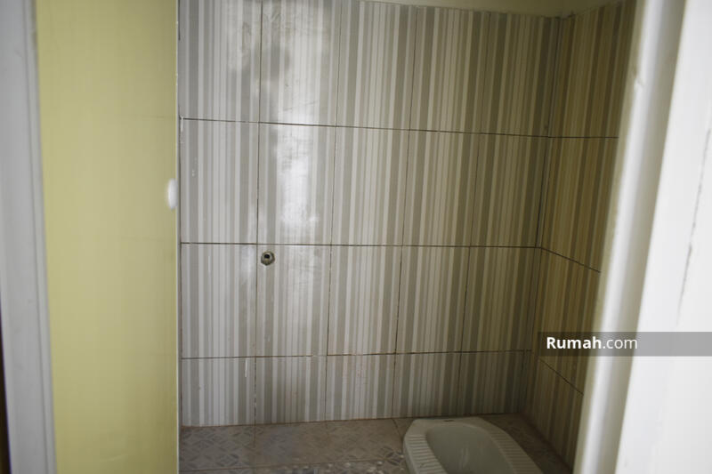 green bima residence #105209070