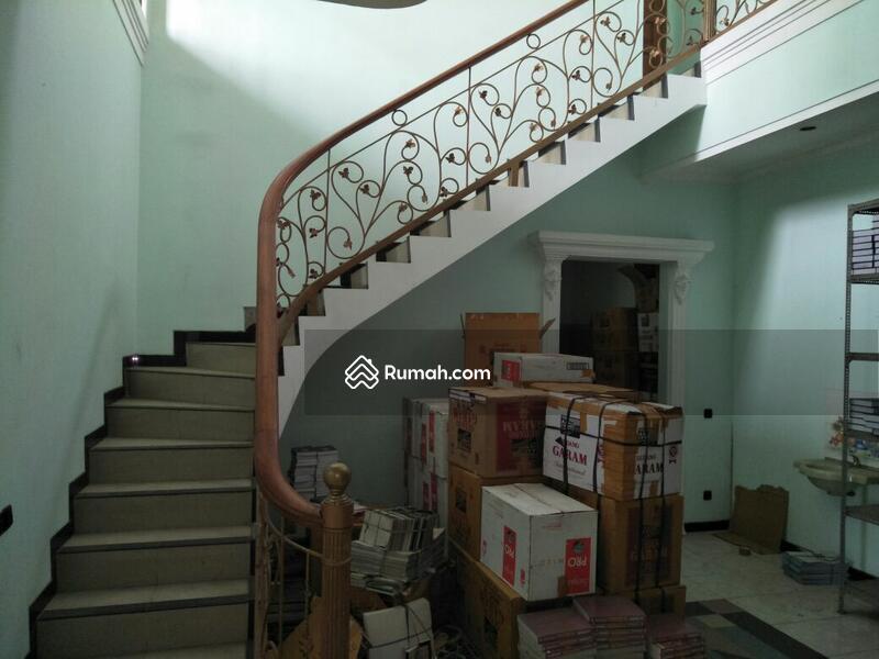 Rumah bagus dekat mitra keluarga waru #105209128