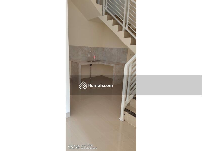 Rumah Baru Bagus Lokasi Ok  di Harapan Indah Bekasi #105209438