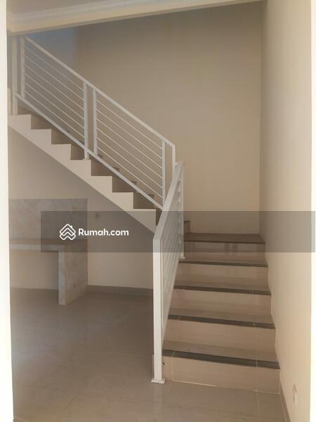Rumah Baru Bagus Lokasi Ok  di Harapan Indah Bekasi #105209442