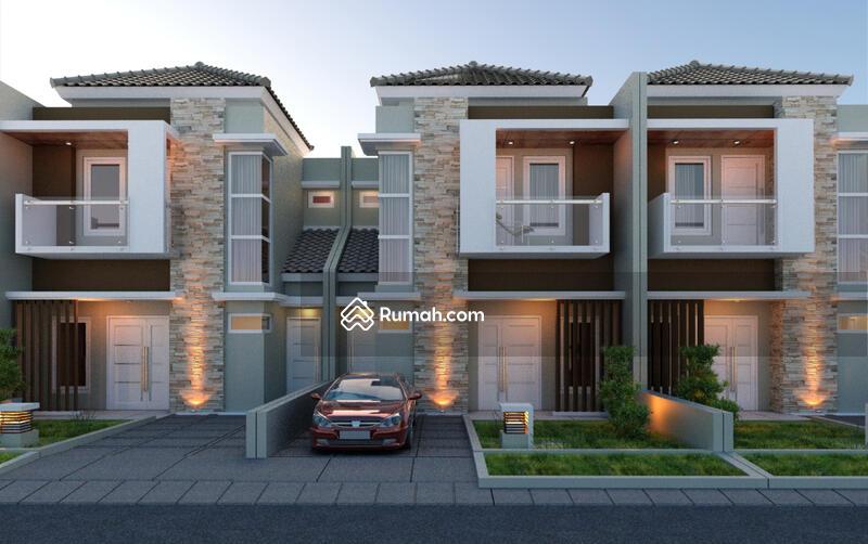 Rumah Ready stok #105209524