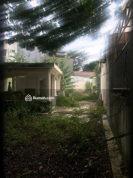 Dijual Tanah Komersil Sayap Jalan Sunda, Pusat Kota #105209544