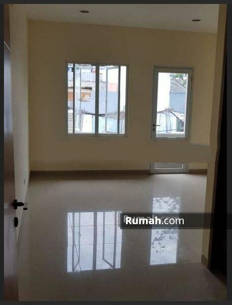 Rumah Baru Muara Karang 4. 5 x 23. 5 #105209630