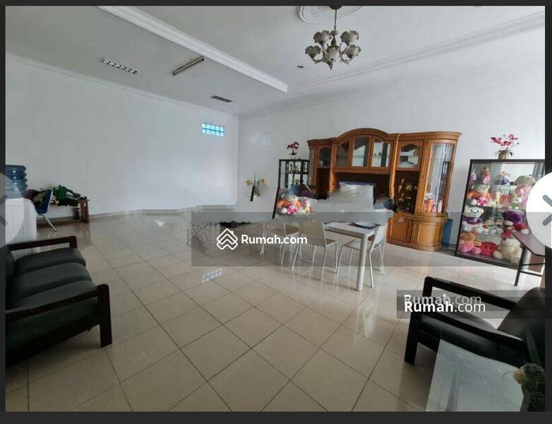 Rumah Muara Karang 10x15 #105209764
