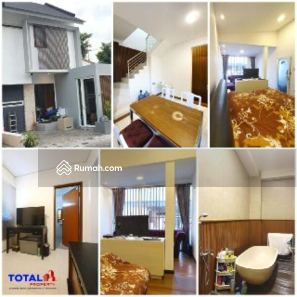 Rumah 3 Kamar Tidur Full Furnish di Puri Gading #105209768
