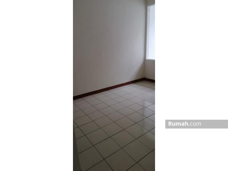 (NV) R1711 Rumah di Perum Buana Garden Pinang,lt126m²,lb100m²,3KT 2KM,SHM,Rp1.4M(nego) #105210222