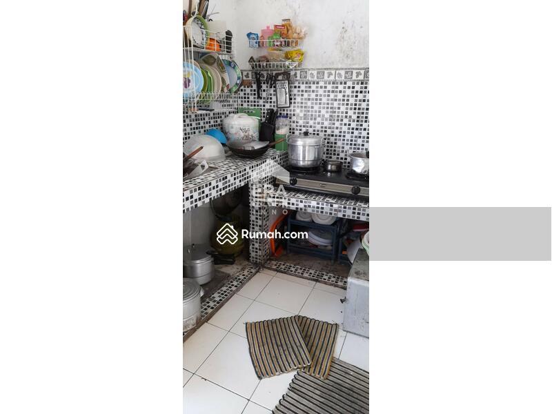 Dijual Rumah area Bandung Timur - Cikuda - Cibiru #105210052