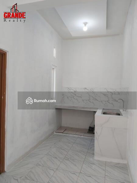 Dijual Rumah Cantik 2 Kamar Tidur Klaten Jawa Tengah #105210030