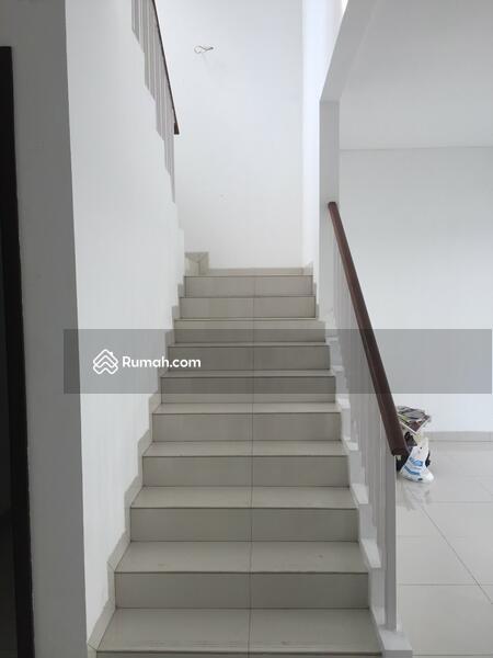 Dijual Rumah Palm Spring Jakarta Timur #105210098
