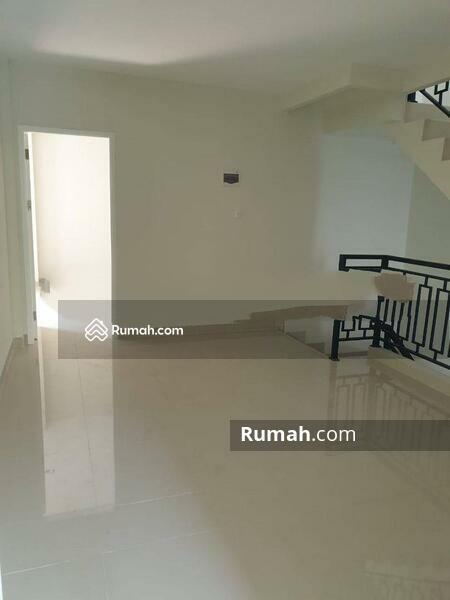 Rumah Baru Muara Karang 4. 5 x 15 #105210084