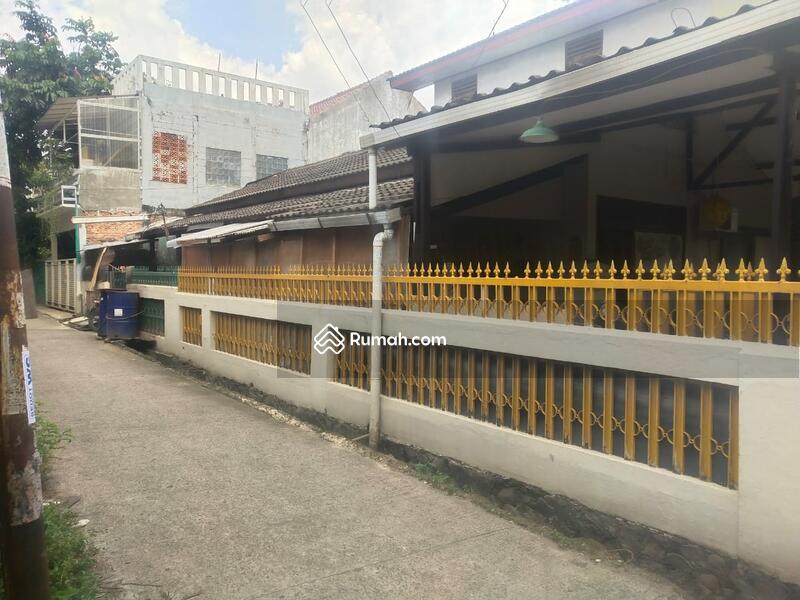 rumah dekat grand mall bekasi #105210350