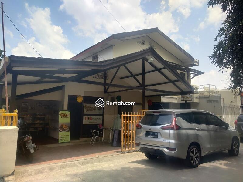 rumah dekat grand mall bekasi #105210370