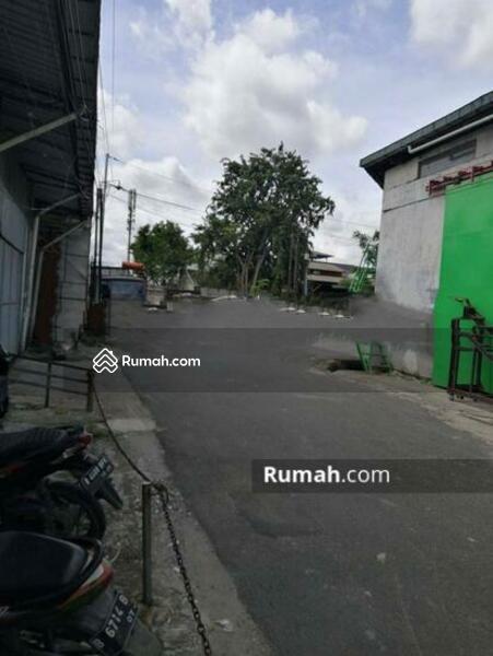 Gudang Kosong daerah Jelambar, Jakarta Barat #105210296
