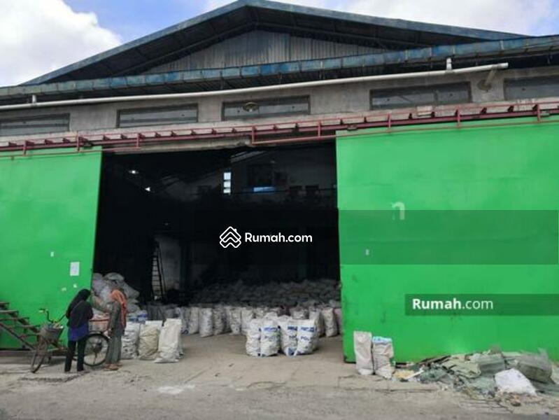 Gudang Kosong daerah Jelambar, Jakarta Barat #105210298