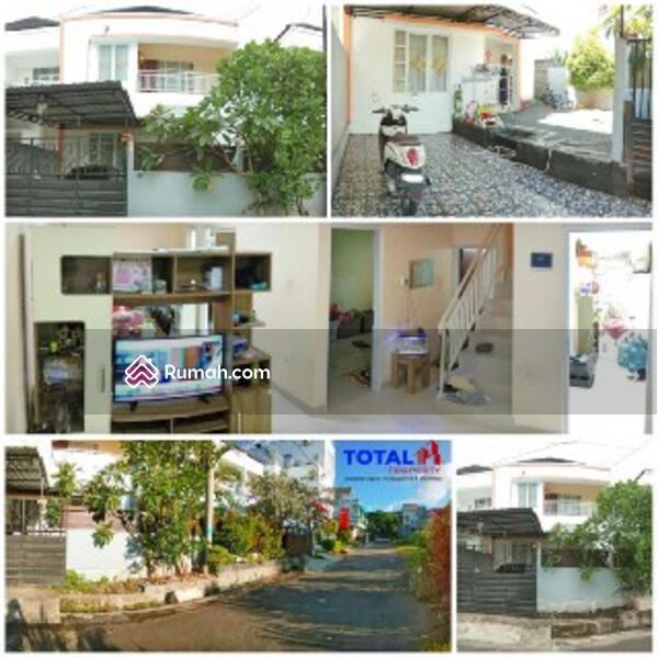 Rumah 2 Lantai 3 Kamar Tidur di Jimbaran #105210326